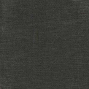 AM100039-11 OVINGTON Grey Kravet Fabric