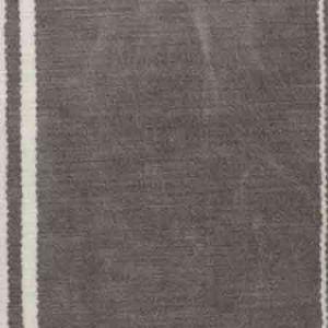 AM100047-11 ELGIN White Kravet Fabric