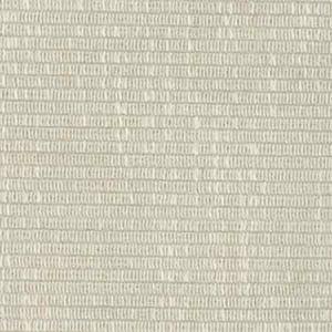 AM100054-1 WESTBOURNE Ivory Kravet Fabric