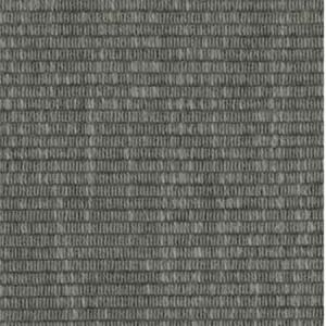 AM100054-21 WESTBOURNE Charcoal Kravet Fabric