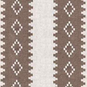 AM100058-106 MOHAVE Buff Kravet Fabric