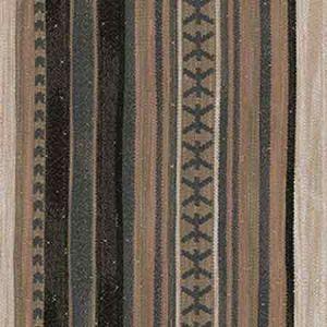 AM100060-1621 OTTOWA Neutral Kravet Fabric