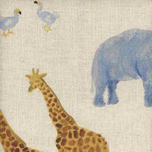 AM100064-16 NOAH Multi Kravet Fabric