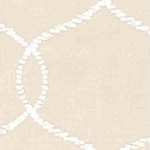 AM100071-16 ANCHOR Natural Kravet Fabric