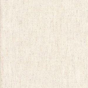AM100074-1 HAMMOCK Natural Kravet Fabric