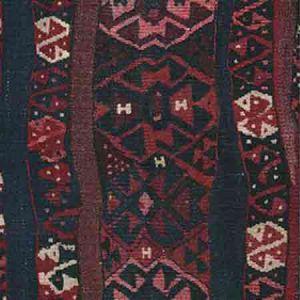 AM100086-519 FEZ Rust Kravet Fabric