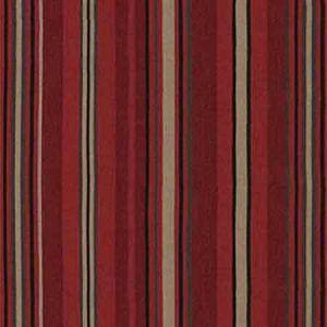 AM100091-916 PORTSCATHO Plume Kravet Fabric