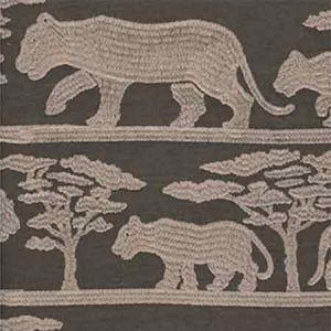 AM100092-6 PRIDE LINEN Taupe Kravet Fabric