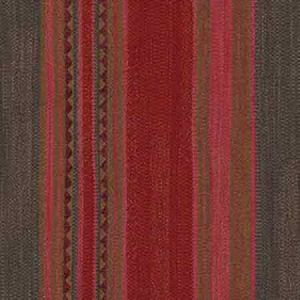 AM100097-711 LAS SALINAS 5 Kravet Fabric