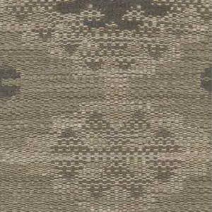 AM100099-1621 ORILLO Natural Kravet Fabric