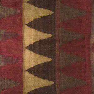 AM100105-96 LADDER Brick Kravet Fabric
