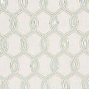 AMBERLY Caribe Norbar Fabric