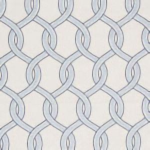 AMBERLY Marina Norbar Fabric