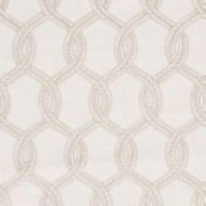 AMBERLY Metallic Norbar Fabric