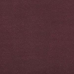 AMES-1010 AMES Vino Kravet Fabric