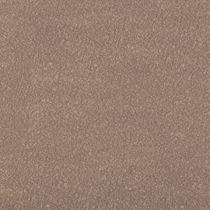 AMES-106 AMES Quartz Kravet Fabric