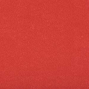 AMES-1924 AMES Fiesta Kravet Fabric