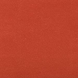 AMES-2424 AMES Brick Kravet Fabric