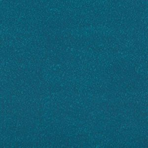 AMES-535 AMES Oasis Kravet Fabric