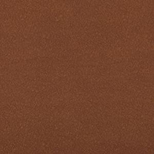 AMES-6 AMES Rootbeer Kravet Fabric
