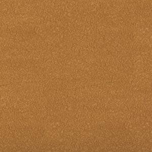 AMES-64 AMES Saddle Kravet Fabric