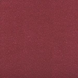 AMES-97 AMES Raspberry Kravet Fabric