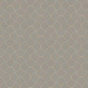 AMETRINE Dove Fabricut Fabric