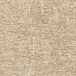 AMORITA Beige Magnolia Fabric
