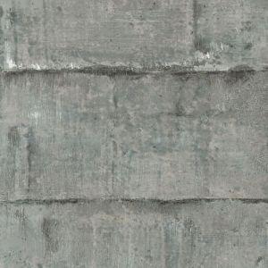 AMW10002-15 ATLANTIS Cement Kravet Wallpaper