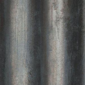 AMW10011-516 PALMER Iron Kravet Wallpaper