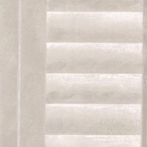 AMW10012-116 PLANTATION Linen Kravet Wallpaper