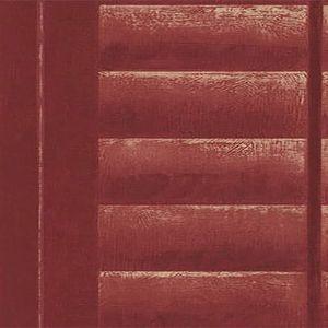 AMW10012-19 PLANTATION Lacquer Kravet Wallpaper