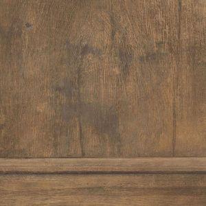 AMW10013-6 REGENT Light Oak Kravet Wallpaper