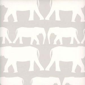 AMW10018-11 NELL Cloud Kravet Wallpaper