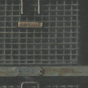 AMW10021-21 BASKET Oxidised Kravet Wallpaper