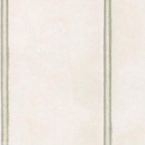 AMW10022-1 CABIN White Kravet Wallpaper