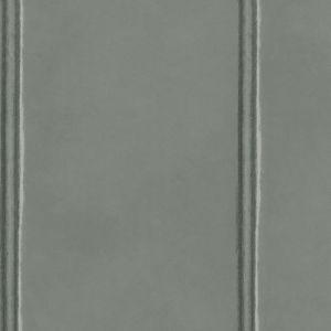 AMW10022-21 CABIN Charcoal Kravet Wallpaper