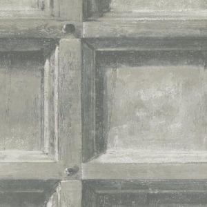 AMW10024-21 JACOBEAN Limed Kravet Wallpaper