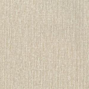 AMW10032-11 GRASSCLOTH Stone Kravet Wallpaper
