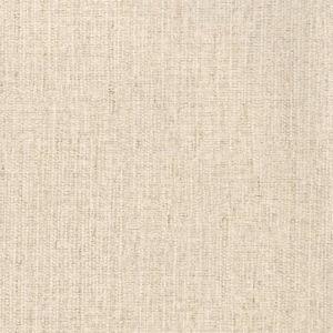 AMW10032-111 GRASSCLOTH Ecru Kravet Wallpaper