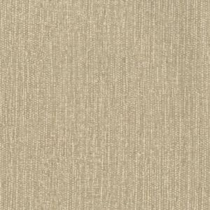 AMW10032-23 GRASSCLOTH Taupe Kravet Wallpaper