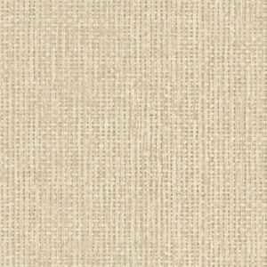 AMW10034-16 RAFFIA Natural Kravet Wallpaper