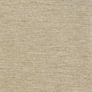 AMW10035-106 SILK Taupe Kravet Wallpaper