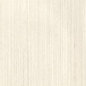 AMW10036-1 STRIA Stone Kravet Wallpaper