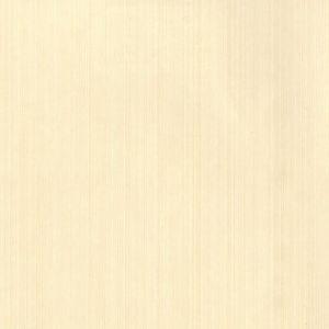 AMW10036-111 STRIA Buff Kravet Wallpaper