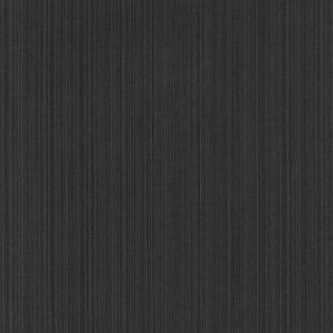 AMW10036-21 STRIA Charcoal Kravet Wallpaper