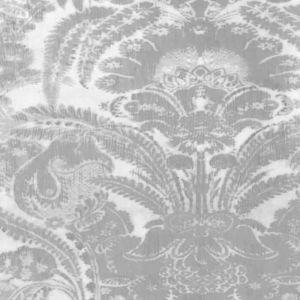AMW10049-111 KEW Neutral Kravet Wallpaper