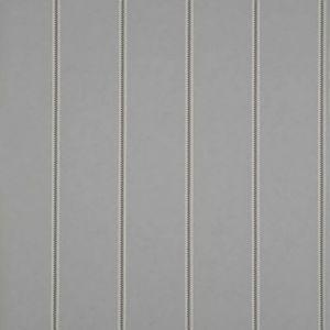 AMW10054-611 RIC RAC Powder Kravet Wallpaper