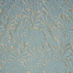 ANDALUCIA 2 Porcelain Stout Fabric