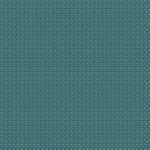 ANNAMITE Beetle Fabricut Fabric